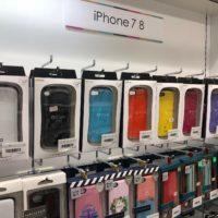 スマホ ケース iPhone